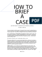 how-to-brief-a-case