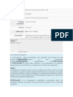 quiz.docx
