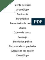7. Profesiones.docx