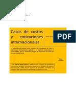 352956787-Caso-Unidad-8
