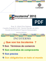 323837128-INCOTERMS-2010