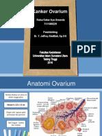 CA Ovarium Ppt Fix