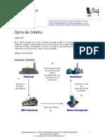 carta-de-credito_BBVA Bamcomer.pdf