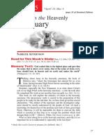 ETQ218_05.pdf