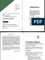 hidrología - máximo villón.pdf