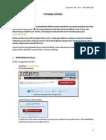 ZOTERO_Guidance - Syaiful Ali.pdf