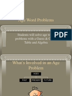 Ageproblems.ppt