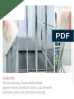 ascensores-sch-2400.pdf