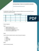 Archivo de Apoyo 1_Actividad 1 (2)