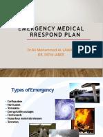 Emergency Respond Final (1)