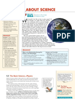 cpte01.pdf
