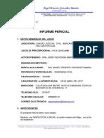 i007-17,Juicio de Prescripción 11333 2016 02495, Sayo-lumbe, Lumbe, Santiago, Loja