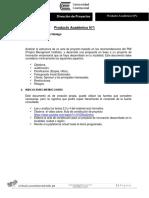 Producto Académico N1 Alfonso (1)