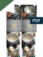 Describa Los Factores a Controlar en La Fermentación Ácido Láctica