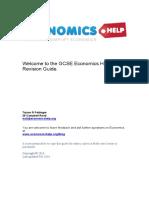 gcse-revision-guide.pdf