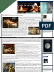 Http Unaantropologaenlaluna Blogspot Pe 2018 02 Eros-y-psique-la-mariposa-y-el-eterno HTML