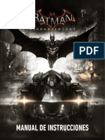 arkham knight manual.pdf