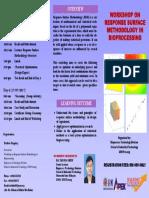 Brosur RSM Workshop- (2017) (3)