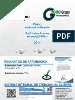 Curso-Auditoria-de-Gestion-V0-pdf.pdf
