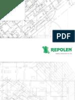manual-tecnico-PP y PE.pdf