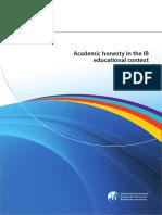 academic-honesty-ib-en.pdf