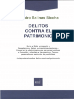 Delitos contra el patrimonio.pdf