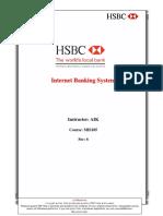 Internet Banking System_HSBC.pdf