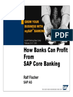 c1 2 How Banks Can Profit From SAP Core Banking