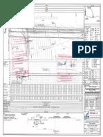 408. Grsm-00-Pl-dwg-010 Sheet 401 - 410 Approved
