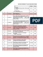 Daftar Standard-112.xlsx