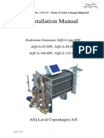 258578469-Freshwater-Generator-AQUA-Type-HW.pdf