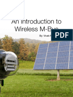introduction-to-wireless-mbus.pdf