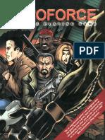 Xenoforce Corebook.pdf