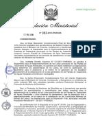 RM-093-2018-VIVIENDA.pdf