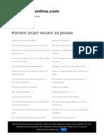 Korisni izrazi vezani za posao   njemački-online.com.pdf
