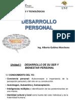 DESARROLLO PERSONAL - tema 1.pptx