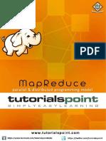 map_reduce_tutorial.pdf