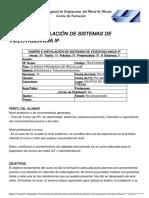 DISEÑO+E+INSTALACIÓN+DE+SISTEMAS+DE+VIDEOVIGILANCIA+IP.pdf