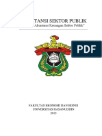AKUNTANSI_SEKTOR_PUBLIK_Teknik_Akuntansi.docx