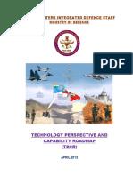 TPCR13.pdf