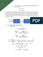 Biochem3