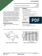 isl91117datasheetrenesas.pdf