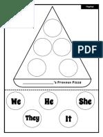 Pronoun Pizza.pdf
