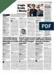 La Gazzetta Dello Sport 13-05-2018 - Serie B - Pag.2