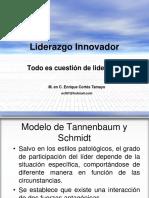 Liderazgo e Innovación.ppt