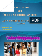 onlineshoppingpptbyrohitjain-120204132904-phpapp02