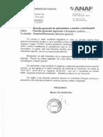 APRS_3278.pdf