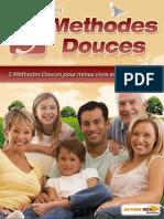 5 methodes-douces