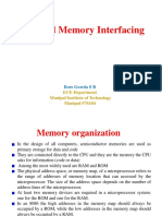 94109585-8086-and-Memory-Interfacing.pdf