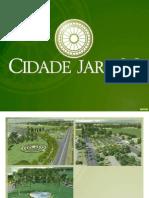 Cidade Jardim « Rio de Janeiro « Portal Imóveis Lançamentos